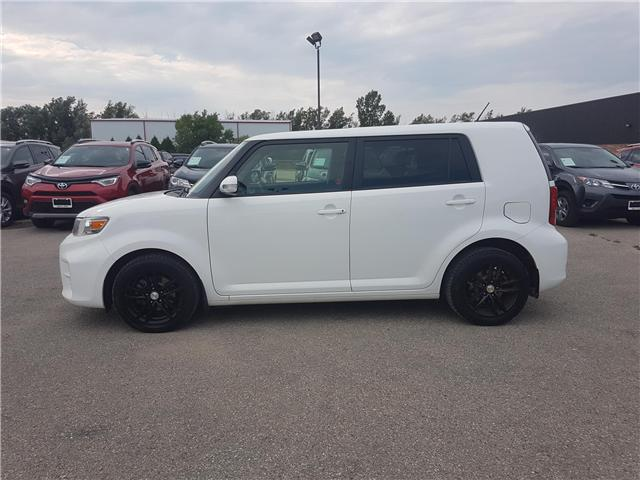 2013 Scion xB Base (Stk: A01458) in Guelph - Image 2 of 30