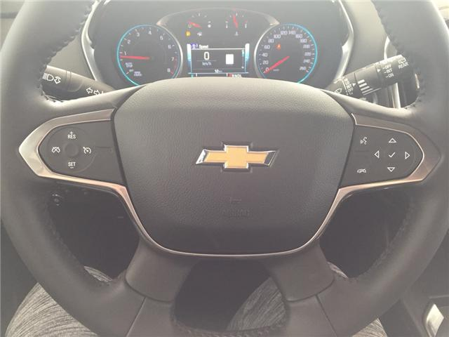 2019 Chevrolet Traverse RS (Stk: 166532) in AIRDRIE - Image 20 of 28
