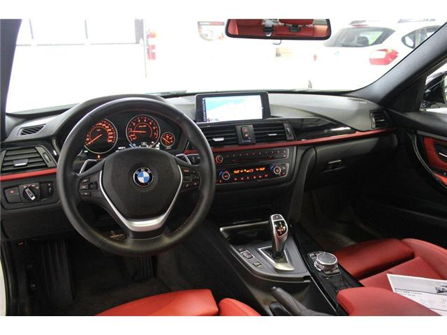 2015 BMW 328i xDrive (Stk: R85292) in Vaughan - Image 18 of 30