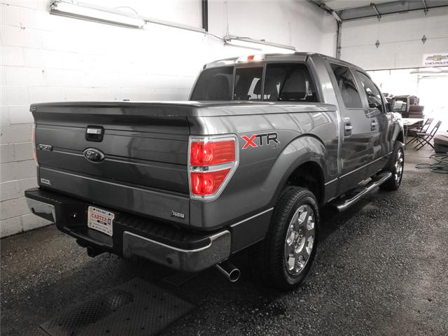 2010 Ford F-150 XLT (Stk: 88-31131) in Burnaby - Image 2 of 24