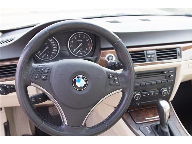 2007 BMW 328i  (Stk: ) in Brandon - Image 8 of 9