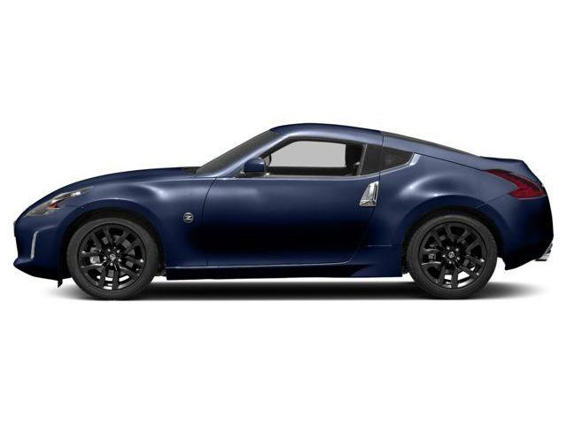 2019 Nissan 370Z Sport (Stk: M9791) in Scarborough - Image 2 of 8