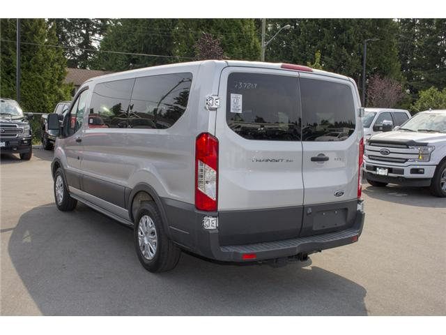 2017 Ford Transit-150 XLT (Stk: P7976) in Surrey - Image 5 of 22