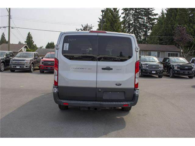 2017 Ford Transit-150 XLT (Stk: P7976) in Surrey - Image 6 of 22