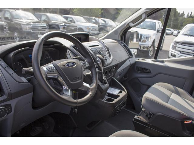2017 Ford Transit-150 XLT (Stk: P7976) in Surrey - Image 11 of 22