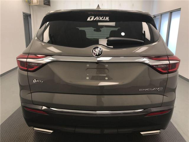 2019 Buick Enclave Premium (Stk: 195936) in Lethbridge - Image 2 of 19
