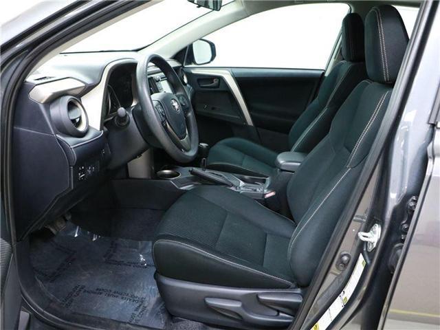 2013 Toyota RAV4  (Stk: 185916) in Kitchener - Image 2 of 22