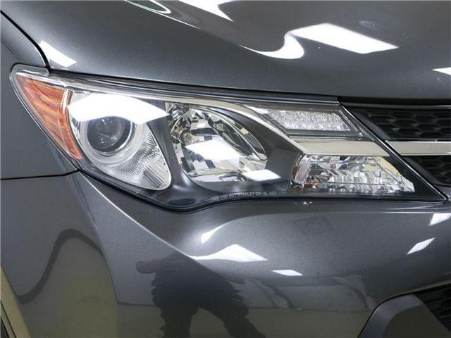 2013 Toyota RAV4  (Stk: 185916) in Kitchener - Image 11 of 22