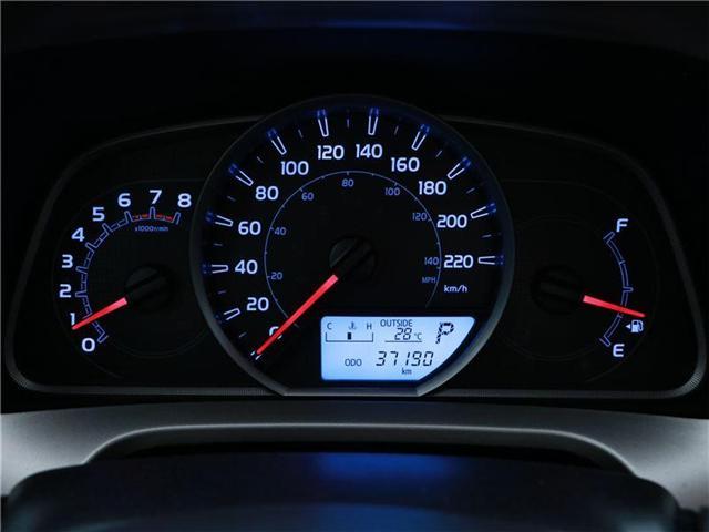 2013 Toyota RAV4  (Stk: 185916) in Kitchener - Image 13 of 22
