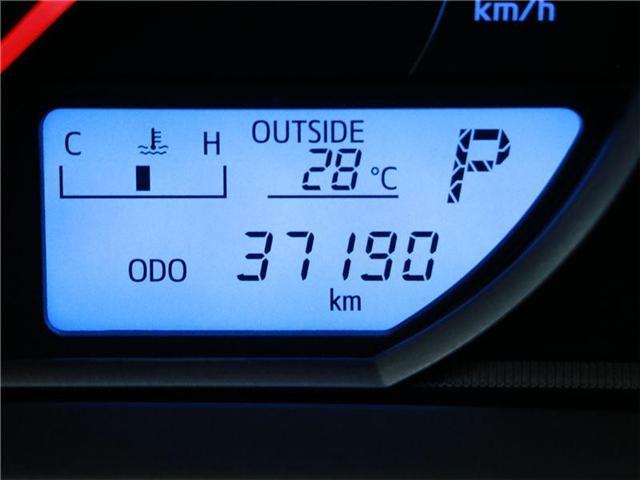 2013 Toyota RAV4  (Stk: 185916) in Kitchener - Image 14 of 22