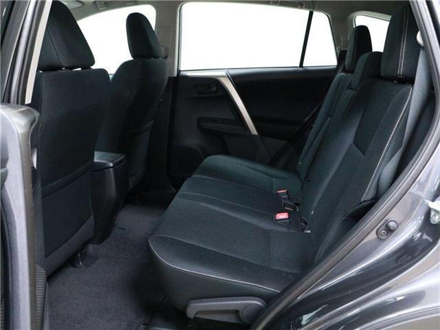 2013 Toyota RAV4  (Stk: 185916) in Kitchener - Image 19 of 22