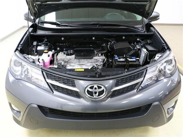 2013 Toyota RAV4  (Stk: 185916) in Kitchener - Image 21 of 22