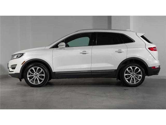 2015 Lincoln MKC Base (Stk: A11174A) in Newmarket - Image 2 of 18