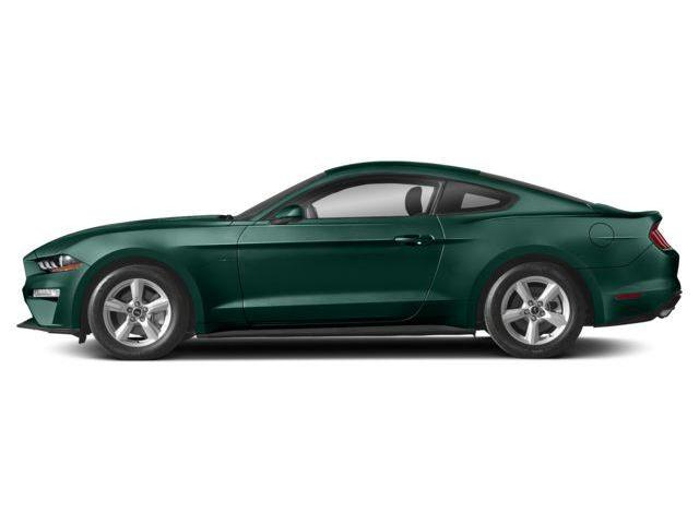 2019 Ford Mustang BULLITT (Stk: 19401) in Vancouver - Image 2 of 9