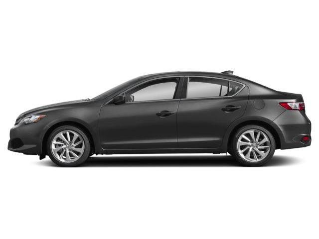 2018 Acura ILX Technology Package (Stk: J801421) in Brampton - Image 2 of 9