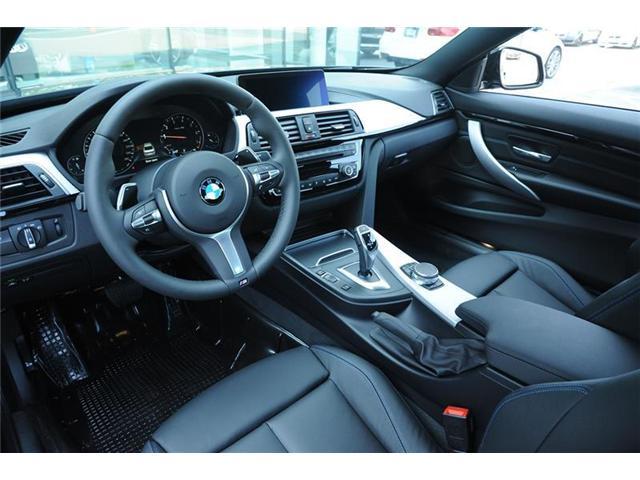 2019 BMW 430i xDrive (Stk: 9E49654) in Brampton - Image 7 of 12
