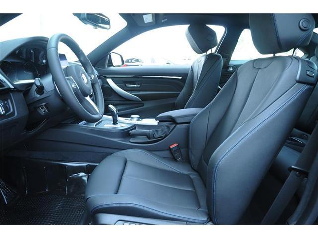 2019 BMW 430i xDrive (Stk: 9E49654) in Brampton - Image 8 of 12