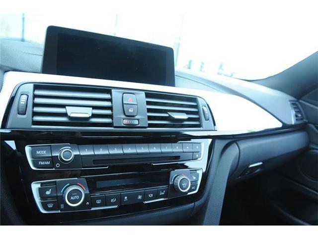 2019 BMW 430i xDrive (Stk: 9E49654) in Brampton - Image 10 of 12