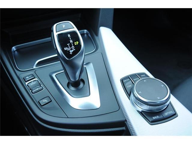 2019 BMW 430i xDrive (Stk: 9E49654) in Brampton - Image 11 of 12