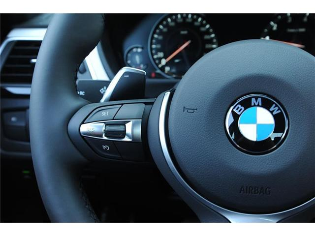 2019 BMW 430i xDrive (Stk: 9E49654) in Brampton - Image 12 of 12