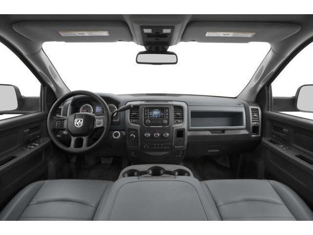 2018 RAM 3500 Chassis ST/SLT/Laramie (Stk: J324708) in Surrey - Image 5 of 10