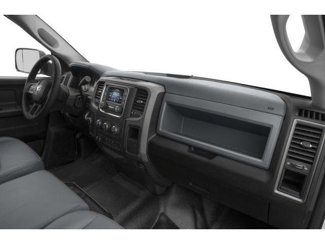 2018 RAM 3500 Chassis ST/SLT/Laramie (Stk: J324708) in Surrey - Image 10 of 10