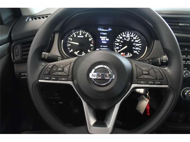 2017 Nissan Qashqai S (Stk: P0599) in Owen Sound - Image 7 of 14