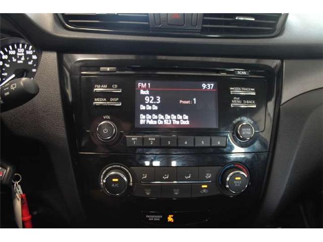 2017 Nissan Qashqai S (Stk: P0599) in Owen Sound - Image 8 of 14