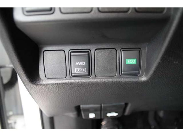 2017 Nissan Qashqai S (Stk: P0599) in Owen Sound - Image 10 of 14