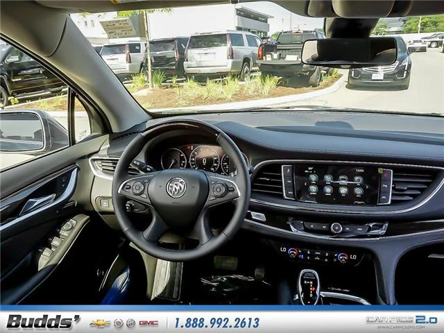 2019 Buick Enclave Avenir (Stk: EN9003) in Oakville - Image 9 of 25