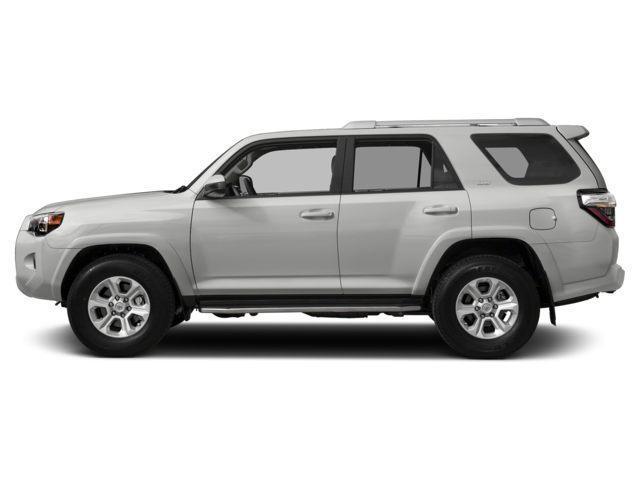 2018 Toyota 4Runner SR5 (Stk: 18447) in Walkerton - Image 2 of 9