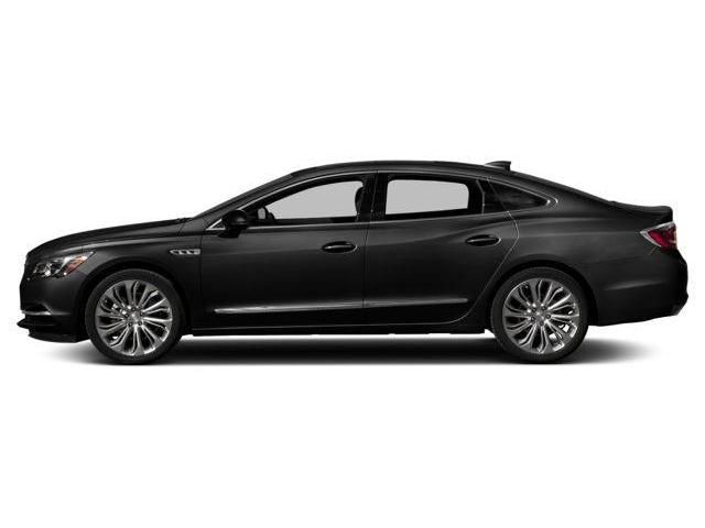 2019 Buick LaCrosse Essence (Stk: B9G003) in Mississauga - Image 2 of 9