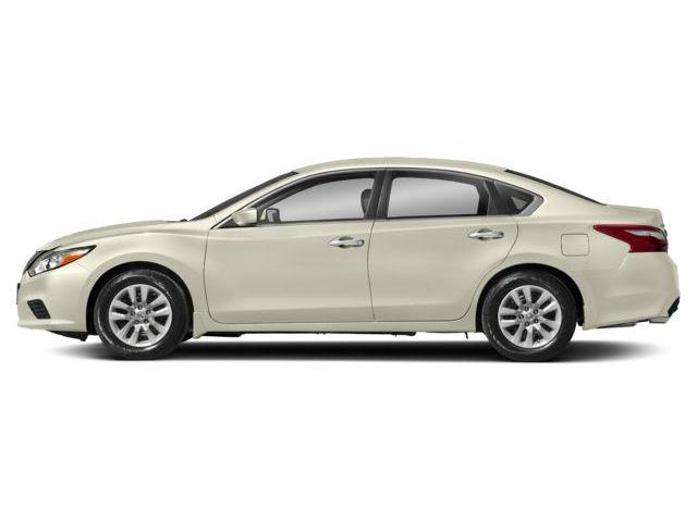 2018 Nissan Altima 2.5 SV (Stk: M9801) in Scarborough - Image 2 of 9
