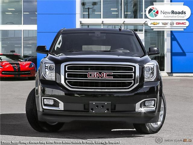 2018 GMC Yukon XL SLE (Stk: R185654) in Newmarket - Image 2 of 22