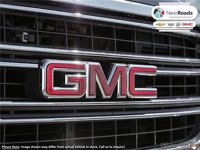 2018 GMC Yukon XL SLE (Stk: R185654) in Newmarket - Image 9 of 22
