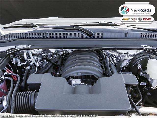 2018 GMC Yukon XL SLT (Stk: R179264) in Newmarket - Image 11 of 30