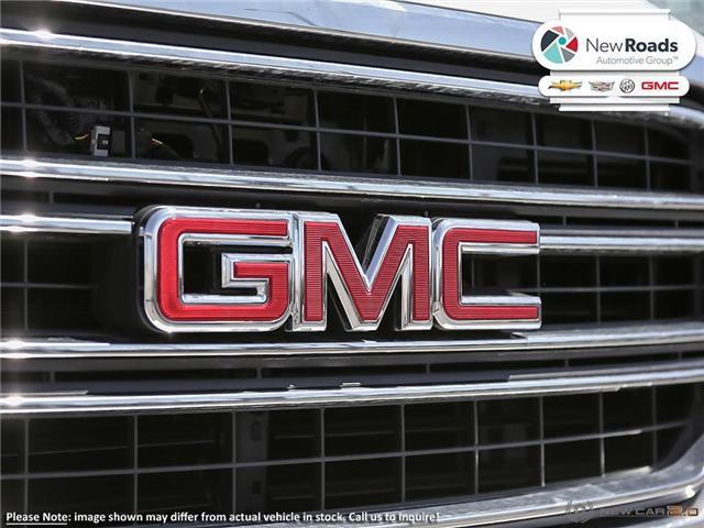 2018 GMC Yukon XL SLT (Stk: R179264) in Newmarket - Image 17 of 30