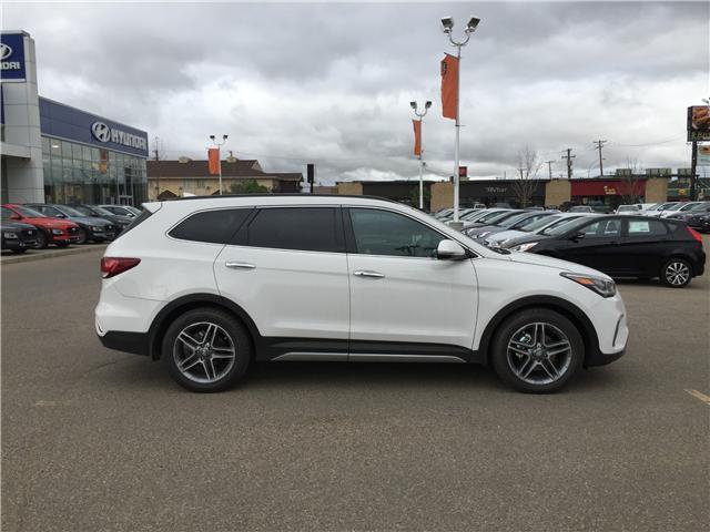 2018 Hyundai Santa Fe XL Limited (Stk: 38401) in Saskatoon - Image 2 of 20