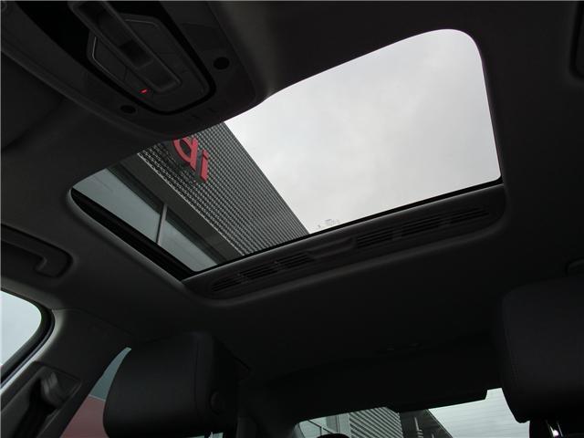 2017 Audi A4 2.0T Progressiv (Stk: 1800951) in Regina - Image 28 of 28