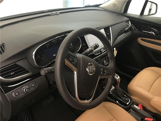 2018 Buick Encore Essence (Stk: 196425) in Lethbridge - Image 19 of 19