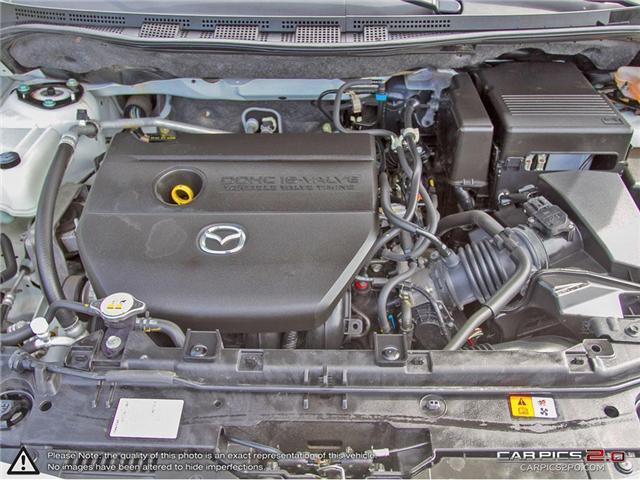 2013 Mazda Mazda5 GT (Stk: 27797) in Georgetown - Image 8 of 27