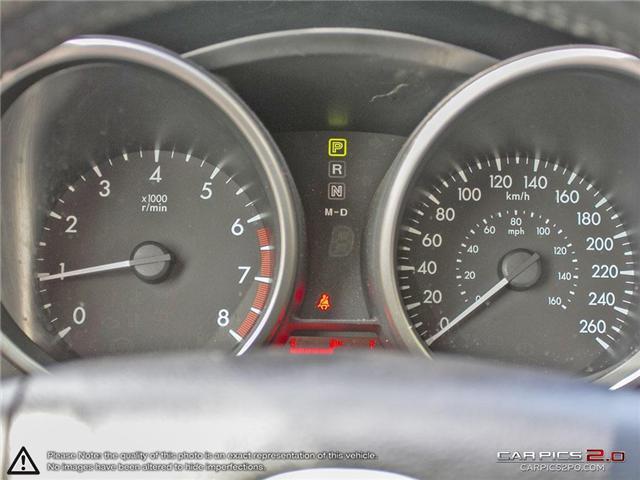 2013 Mazda Mazda5 GT (Stk: 27797) in Georgetown - Image 15 of 27