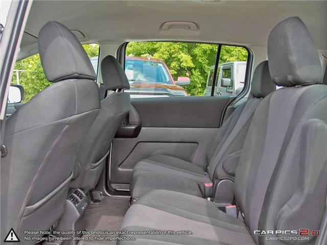 2013 Mazda Mazda5 GT (Stk: 27797) in Georgetown - Image 21 of 27