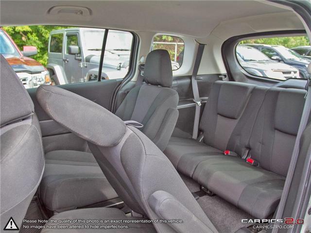 2013 Mazda Mazda5 GT (Stk: 27797) in Georgetown - Image 25 of 27