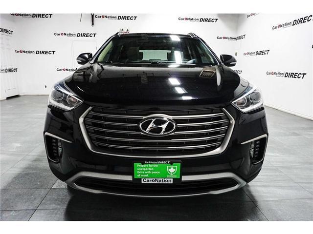 2017 Hyundai Santa Fe XL  (Stk: CN5130) in Burlington - Image 2 of 30