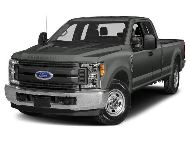 2019 Ford F-250  (Stk: 19-1060) in Kanata - Image 1 of 9