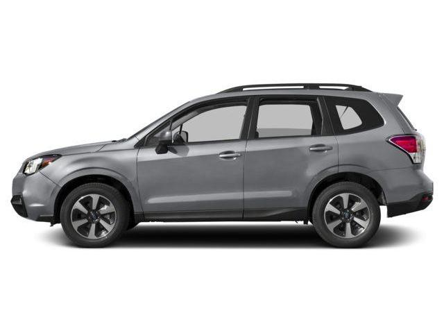 2018 Subaru Forester 2.5i Touring (Stk: DS5100) in Orillia - Image 2 of 9