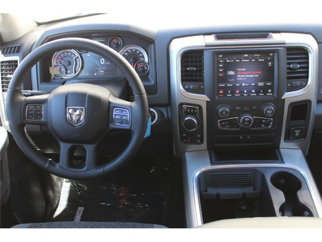 2018 RAM 1500 SLT (Stk: S349670) in Courtenay - Image 12 of 30