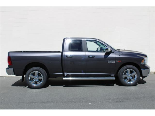2018 RAM 1500 SLT (Stk: S349670) in Courtenay - Image 26 of 30