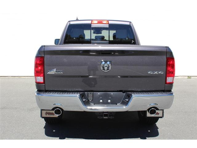 2018 RAM 1500 SLT (Stk: S349670) in Courtenay - Image 27 of 30